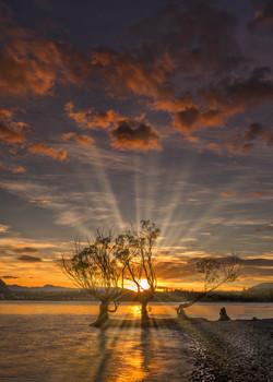 Wanaka Sunrise17