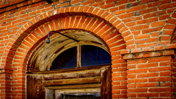 Bodie-Wall26