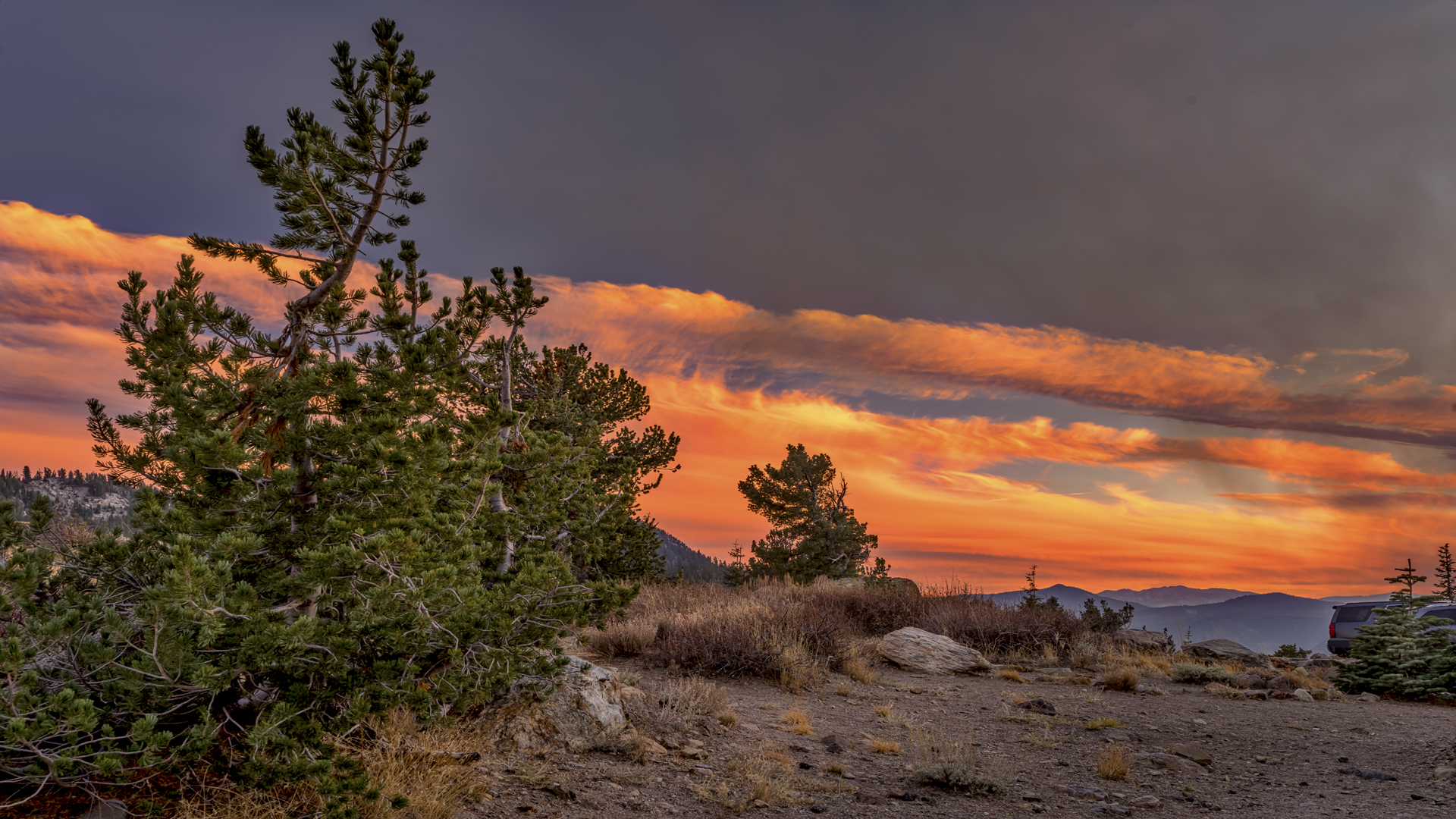 Sunset-MinaretSummit8