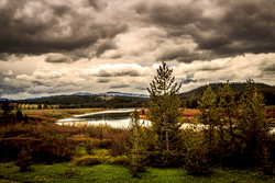 Snake River, Dan Grider Photo