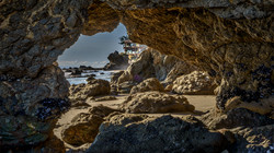 El Matador Beach2 2-13-18
