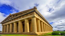 Parthenon1a