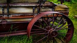 Bodie-Wagon4