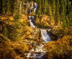 Tangle Falls1_HDR-Edit