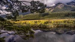 Mirror Lakes3