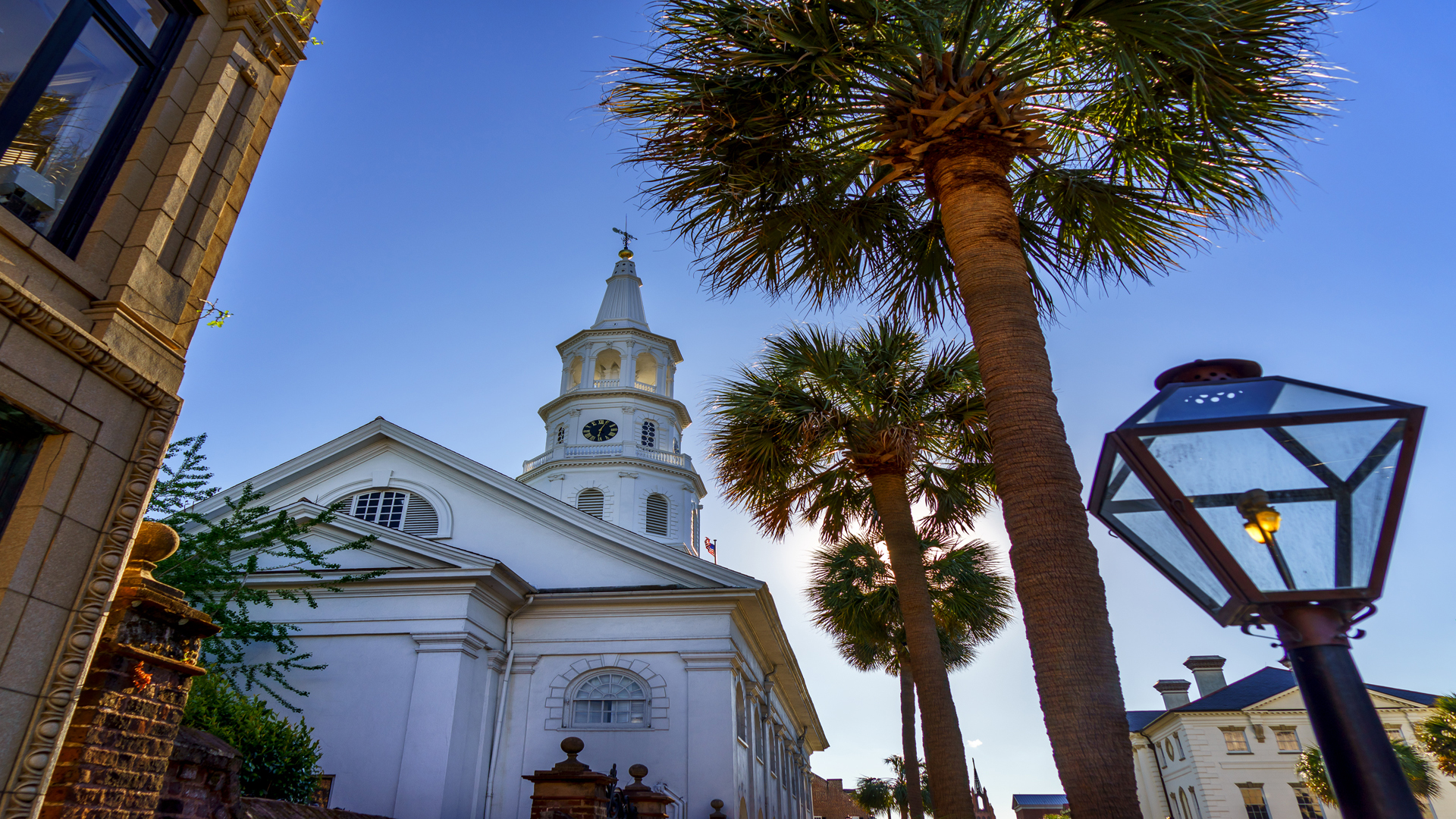 CharlestonBldgs9a