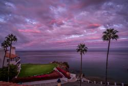 HamiltonCove Sunset4