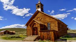 Bodie-Church1