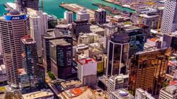 Auckland Skytower1