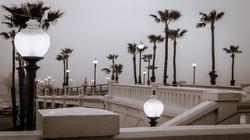 Oceanside Pier2