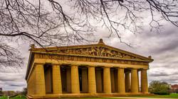Parthenon2a