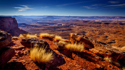 Canyonlands1 National Park, Utah