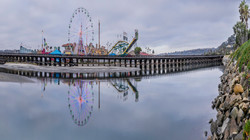 Del Mar Fair1b