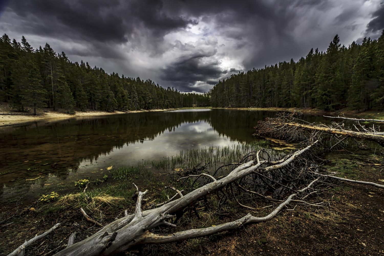 Yellowstone River, Dan Grider Photo