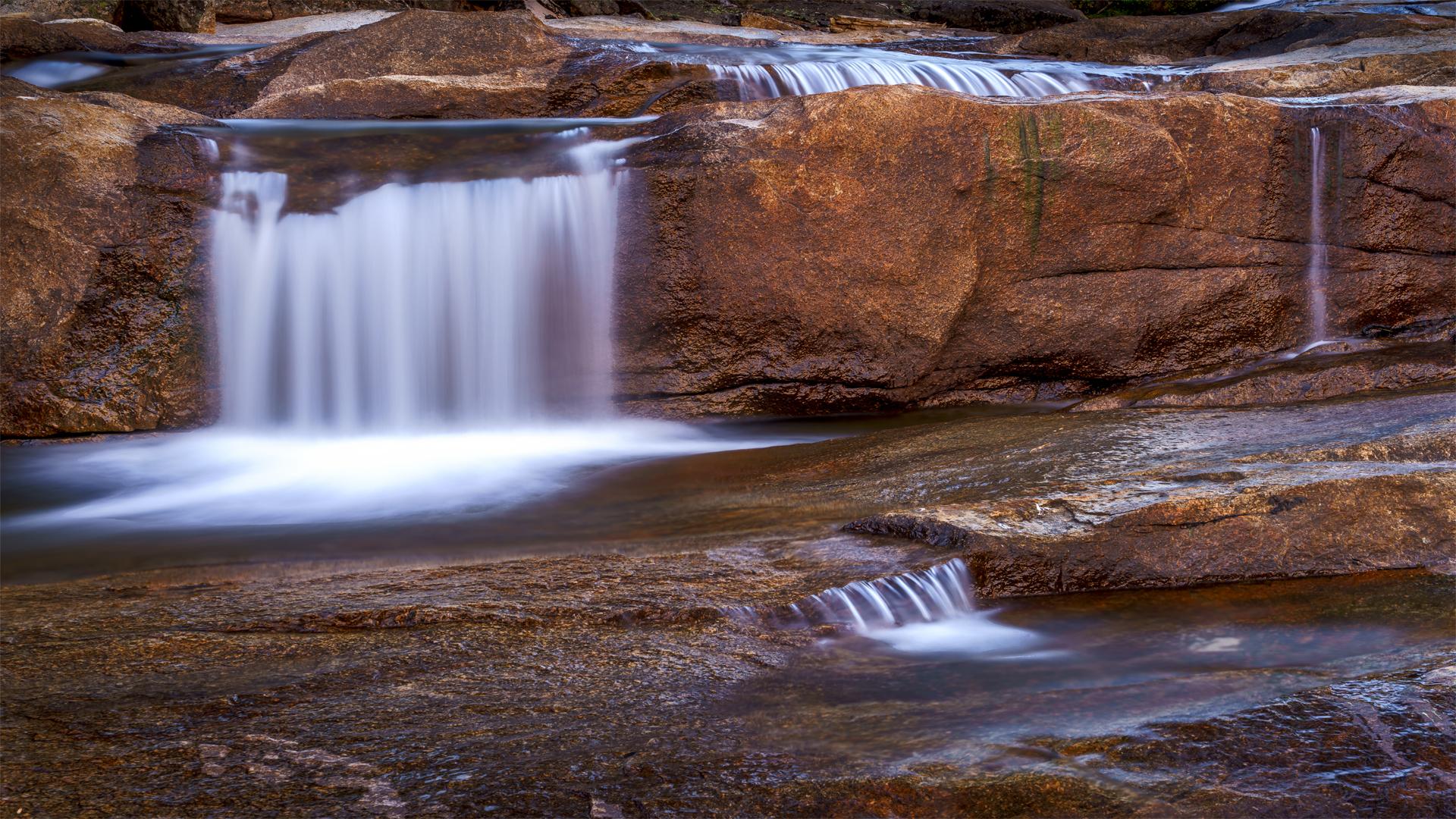 California Falls9