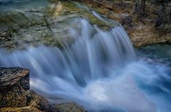 Beauty Creek Falls6_HDR