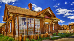 Bodie-House1