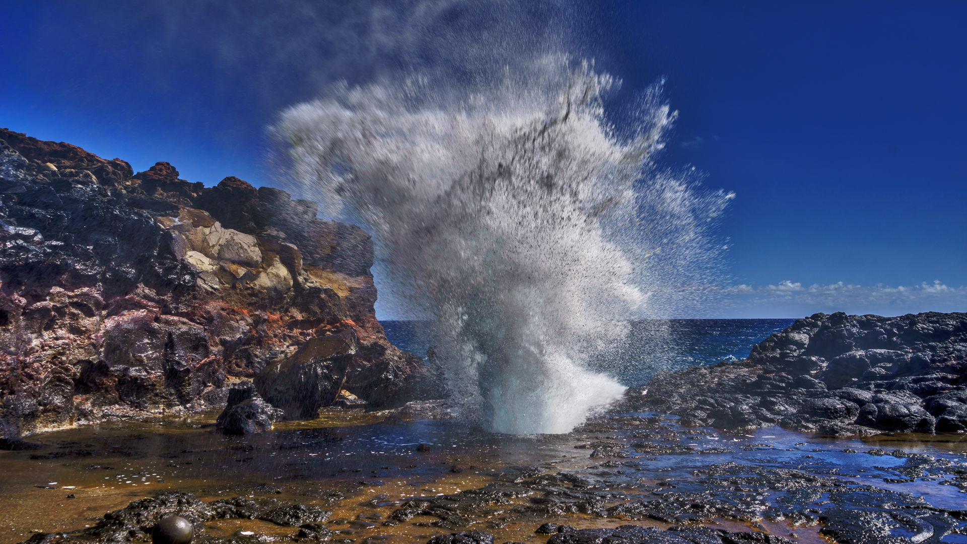 Blow Hole1