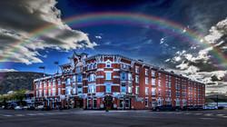 MesaVerde Rainbow1