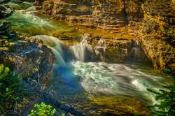 Beauty Creek Falls4_HDR