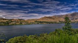 Lake Hays5