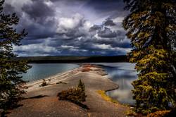 Yellowstone29sml