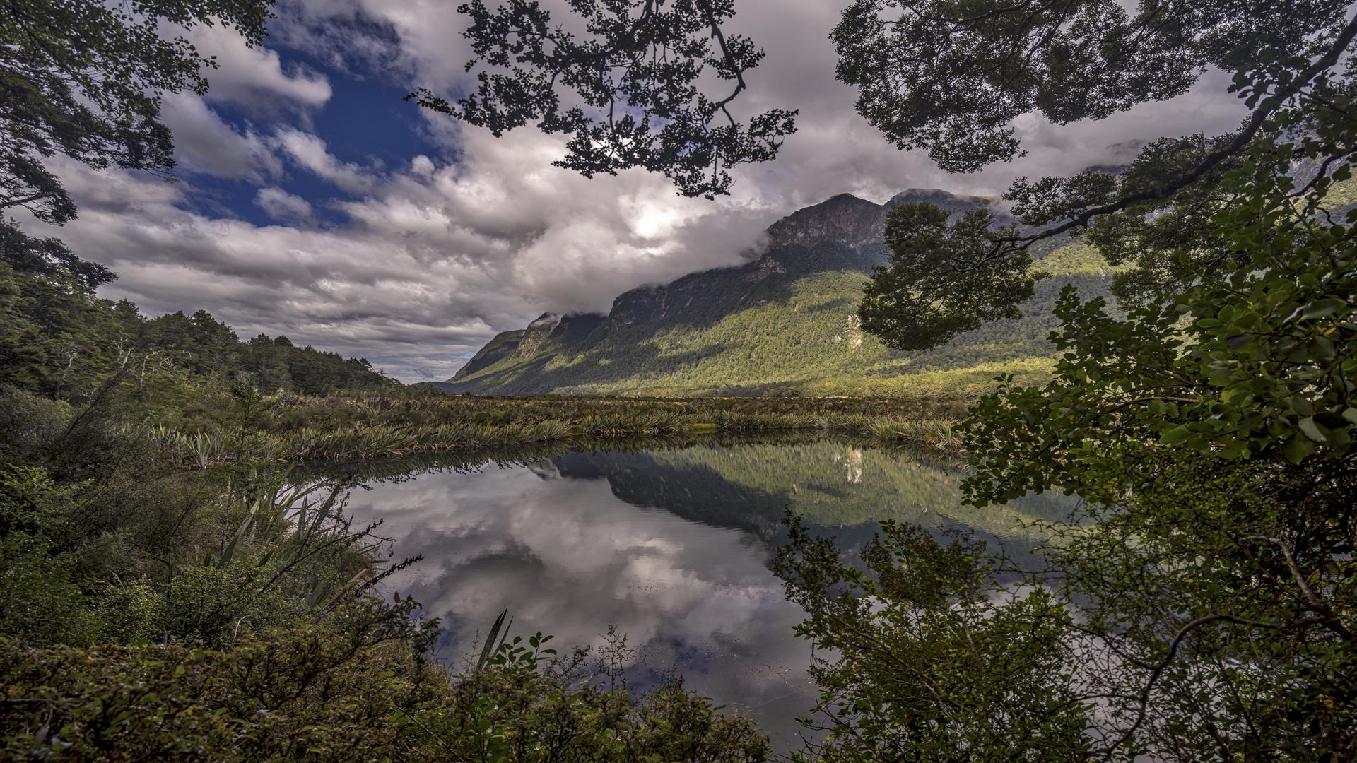Mirror Lakes2