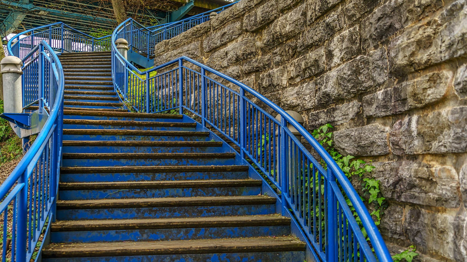 Stairs1a