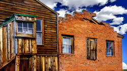 Bodie-Wall21