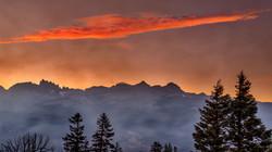 Sunset-MinaretSummit10