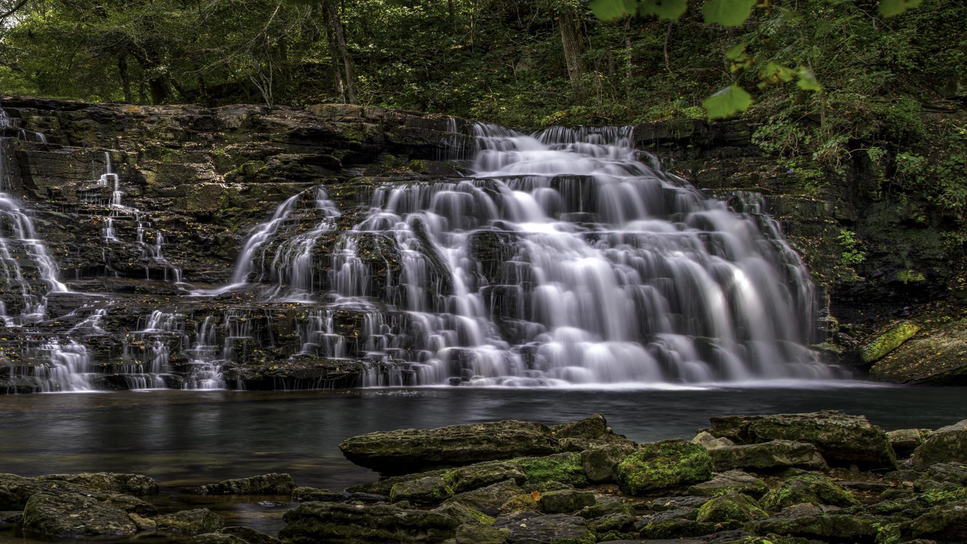 Rutledge Falls3