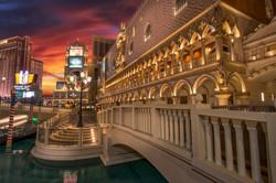 VegasNights11
