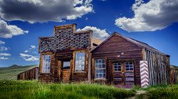 Bodie-House4