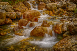 Mt. Edith Cavell Cascade1_HDR