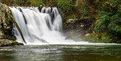 Gatlinburg-Abrams Falls2a