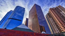 LA Skyscrapers4