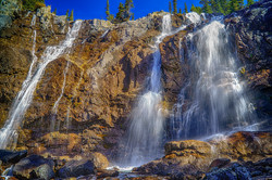Tangle Falls5_HDR