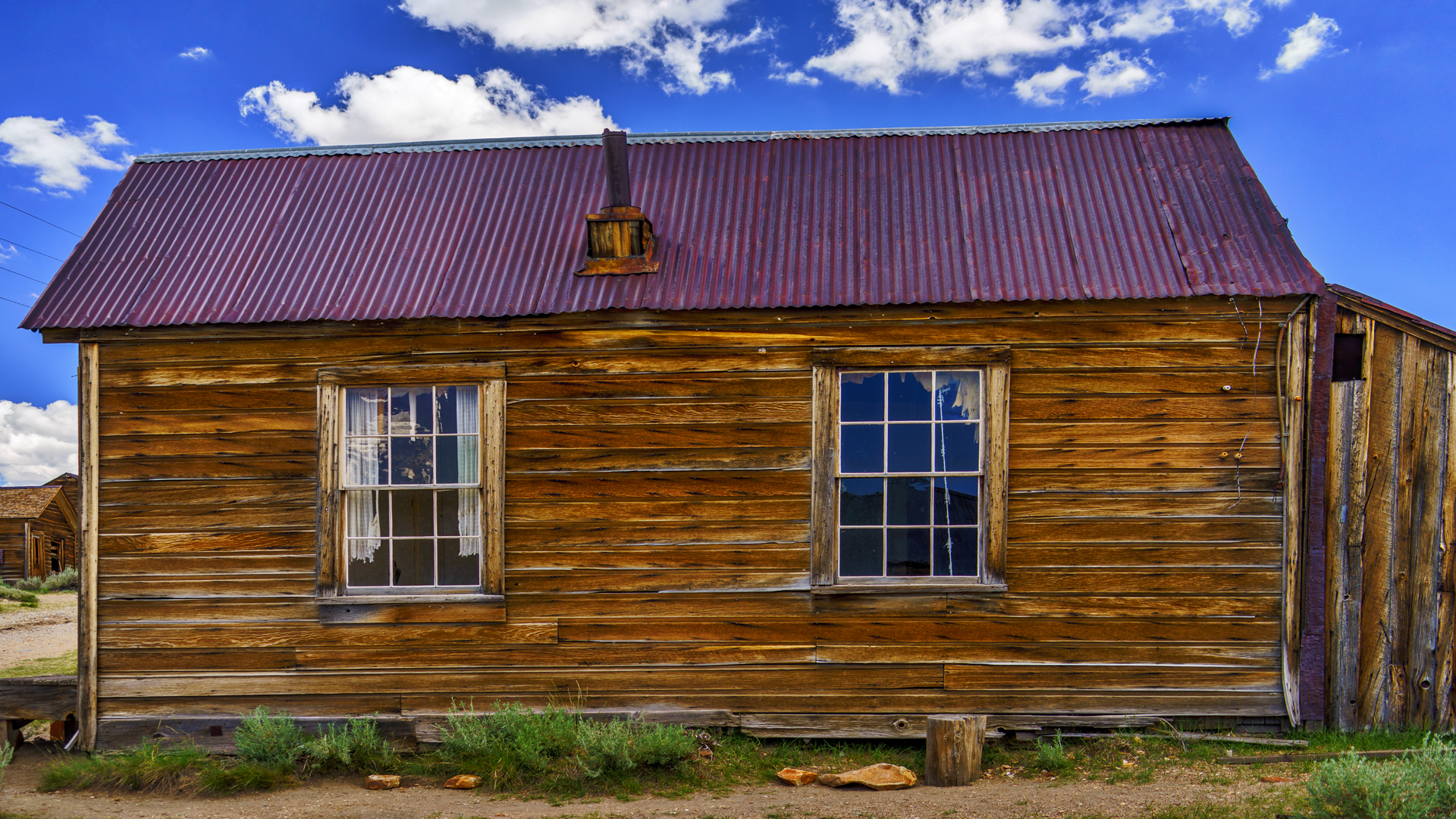 Bodie-House3