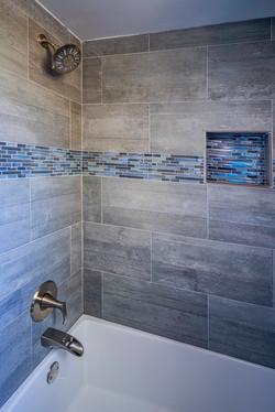 Bath2-5sml