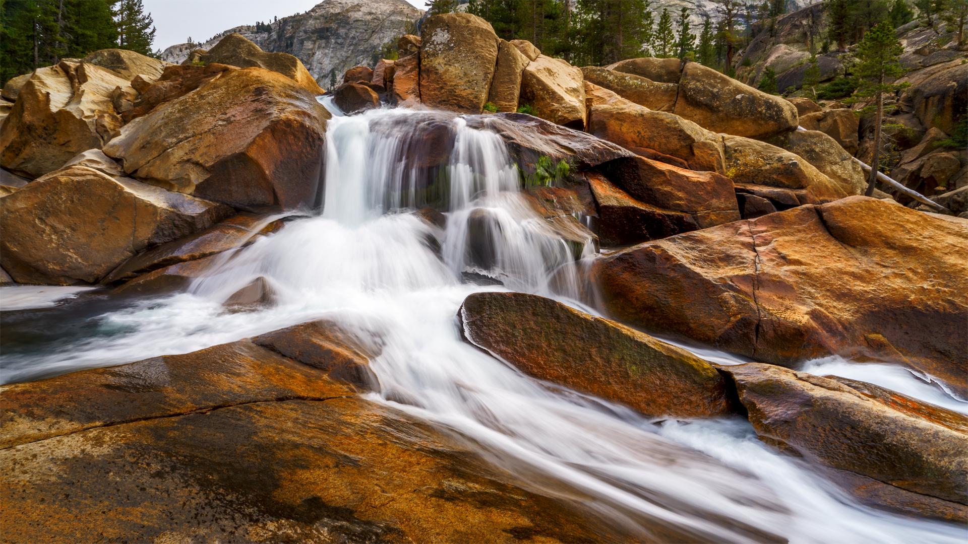 LeConte Falls2