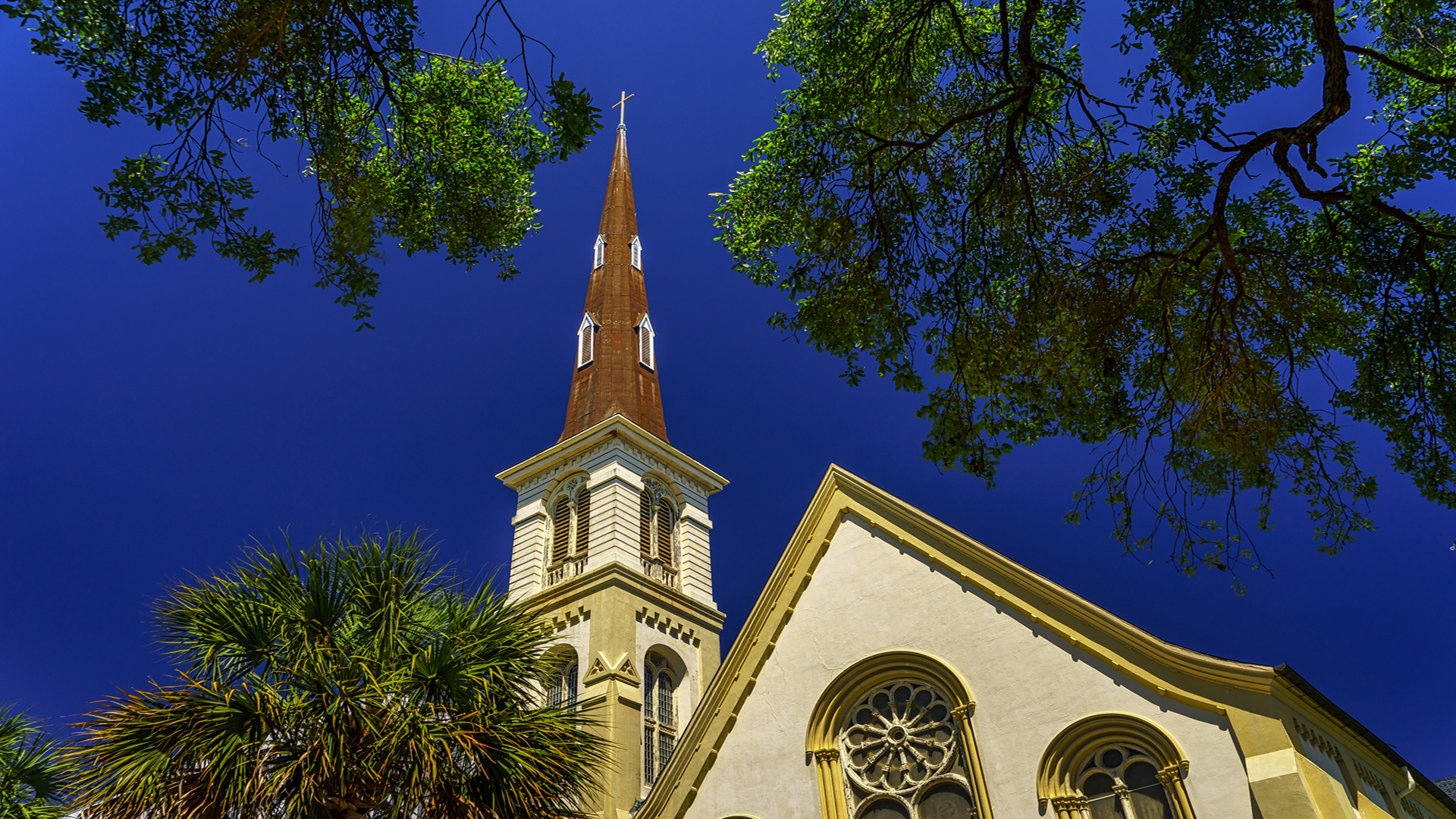 Charleston20a
