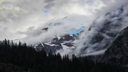 Alaska1-Edit