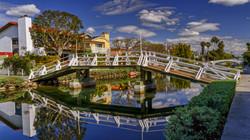 Venice Beach Canals3 2-14-18
