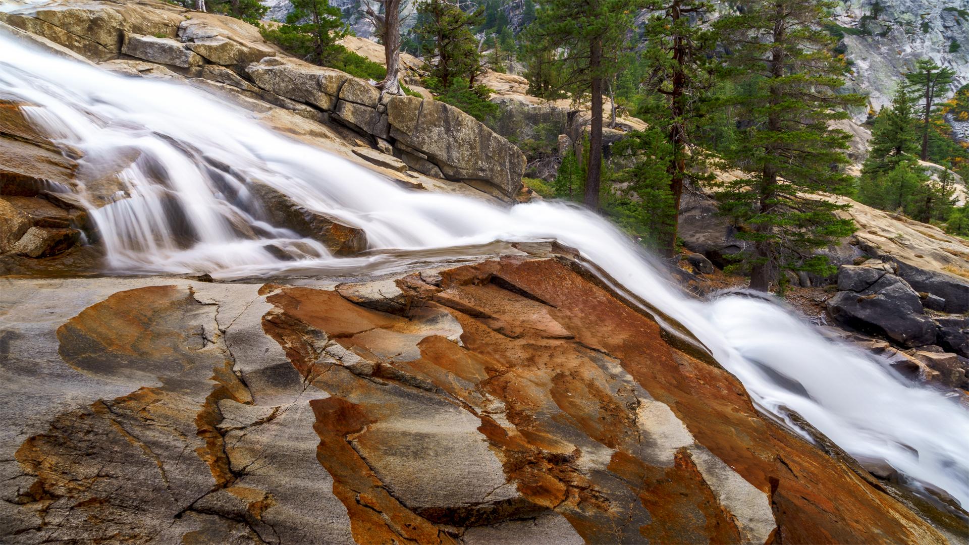 Waterwheel Falls2