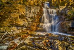 Tangle Falls2_HDR-Edit