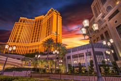 VegasNights6