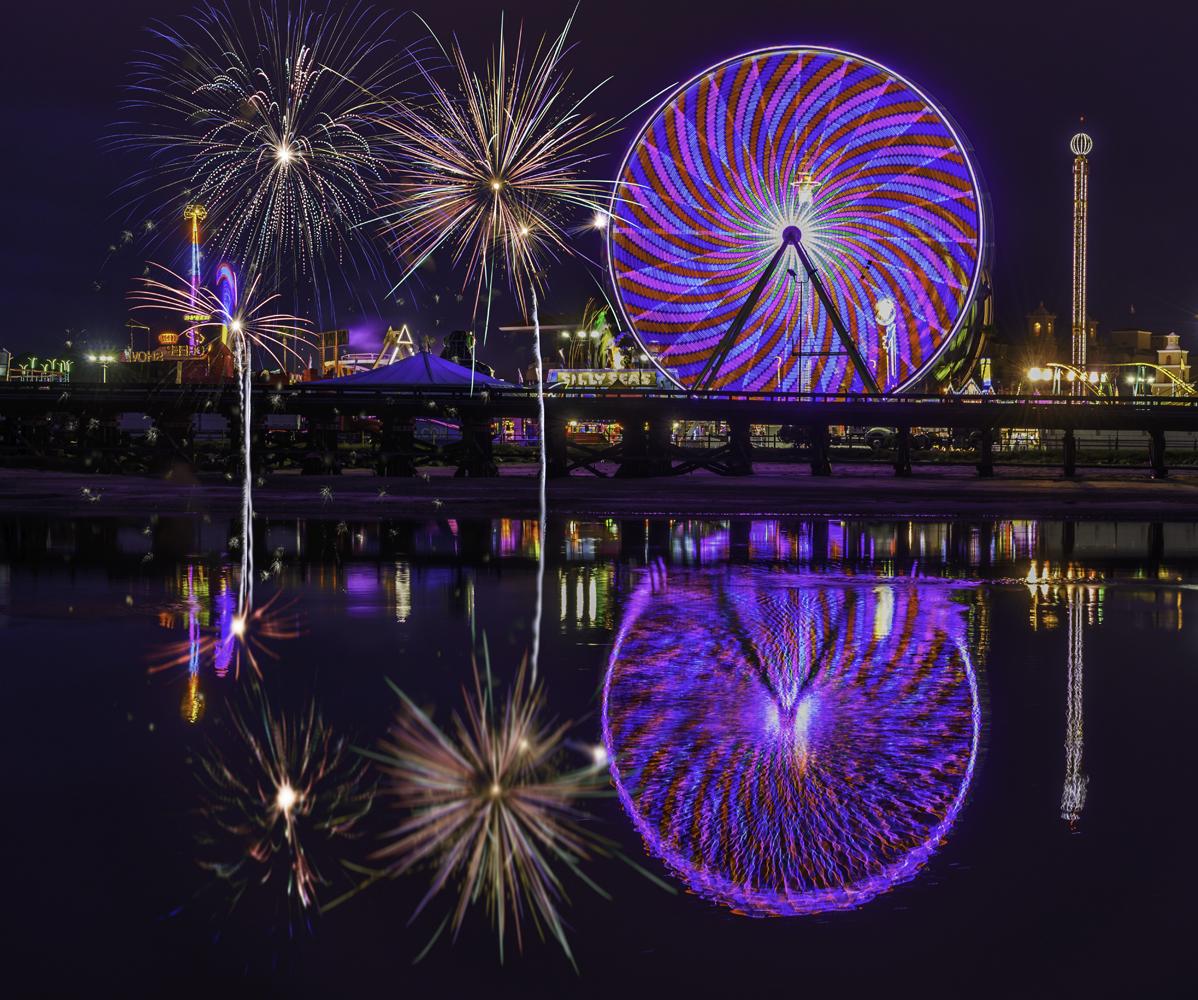 Fireworks Del Mar Fairsml