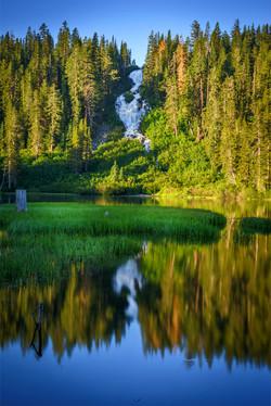Twin Lake Falls2