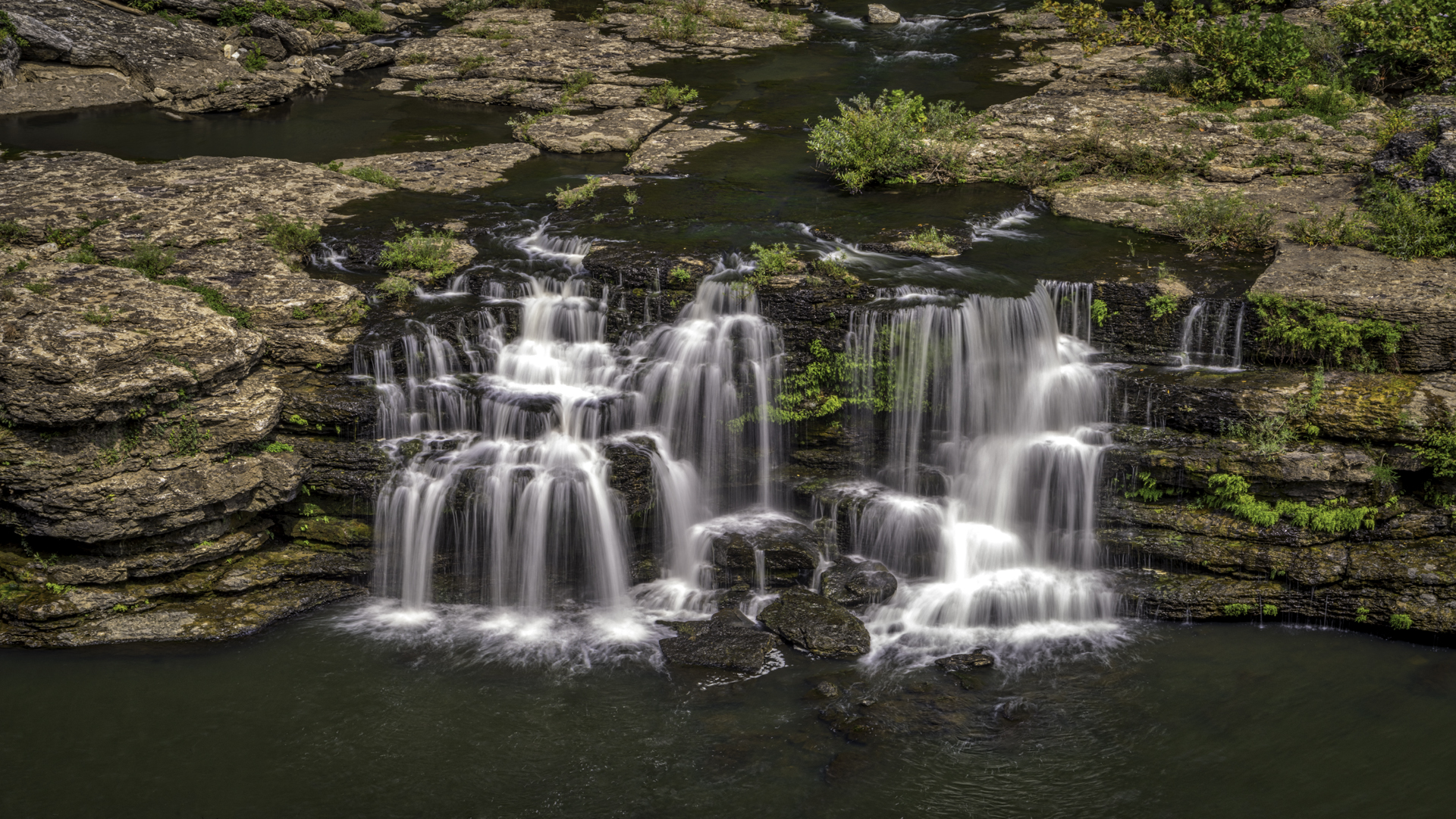 Grand Falls1
