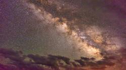 Milky Way Mono Lake2